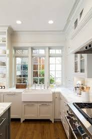 kitchen sink and faucet ideas impressive kitchen faucet ideas and best 10 kitchen sink faucets