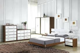signature bedroom furniture bedroom furniture sale signature bedroom furniture sale modern
