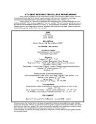 Examples Of Interests For Resume by Resume Cheddars In Norman Ok Example Of Resume With Picture