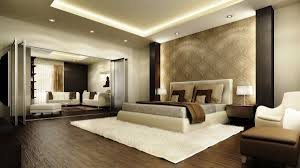 amazing room ideas wonderful amazing room designs contemporary best inspiration home