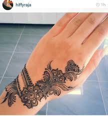 23 best mehndi images on pinterest henna tattoos henna mehndi