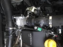nissan juke quel moteur choisir voyant moteur rouge qashqai 1 5 dci 110 phase 2 qashqai nissan