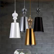 Wholesale Pendant Lighting Josephine Pendant Lamp Online Josephine Pendant Lamp For Sale