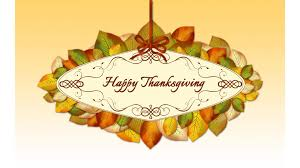 happy thanksgiving photos free thanksgiving 2016 wallpapers wallpaper cave