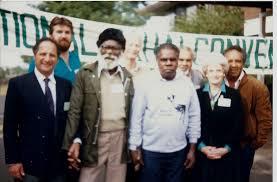 with the aborigines of australia u2013 bahá u0027í recollections