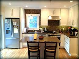 buy direct kitchen cabinets kitchen cabinet direct from factory direct buy kitchen cabinets