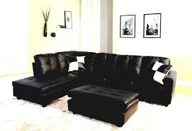 sectional sofas mn astounding sectional sofas near me in big lots modern home living
