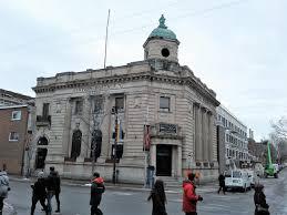 bureau de poste montr l file bureau de poste c montreal 03 jpg wikimedia commons