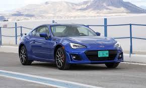 subaru brz wide body 2017 subaru brz first drive review autonxt