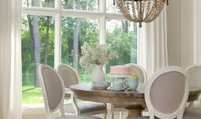 best choice of round back dining room chairs at wingsberthouse