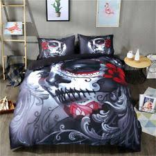 Gothic Victorian Bedding Gothic Bedding Ebay