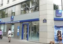 siege banque populaire rives de banque populaire rive de concept maitrise d oeuvre