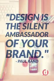 Stunning Graphic Design Work From Blog Design Essentials Create A Visually Stunning Blog U2022 Dustn Tv