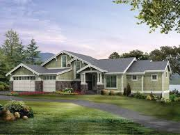 Home Building Plans And Costs 77 Best Home Plans Images On Pinterest Cottage House Plans