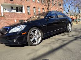 mercedes s63 amg for sale 2008 renntech s63 amg for sale low mbworld org forums