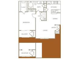 mission floor plans floor plans mission ranch apartments