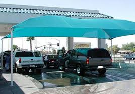 Vehicle Tents Awnings Shade Canopies U2013 Phoenix Tent And Awning U2013 Quality Since 1910