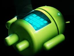 android rom simple method to back up android rom firmware