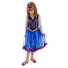 john deere tractor halloween costume halloween costumes websites halloween costumes halloween