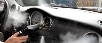 nettoyeur vapeur siege auto vapeur auto services nettoyage voiture location de remorques