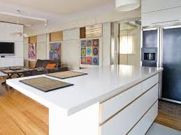 Contemporary Kitchen Design Ideas Tips by Kitchen Island Design Ideas Pictures Options U0026 Tips Hgtv