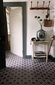 tiles released 2017 ceramic tile prices catalog ceramic tile