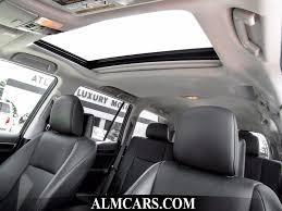 lexus gx 460 used cars 2016 used lexus gx 460 4wd 4dr luxury at atlanta luxury motors
