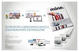 lexus usa rx lexus usa 2010 lexus rx reinventing the magazine reinventing the