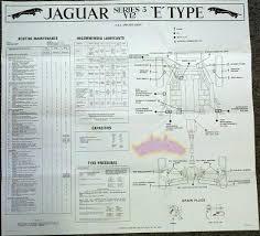 jaguar xke wiring diagram jaguar wiring diagrams instruction