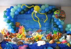 top 5 prom theme decorations best prom decoration themes bash corner