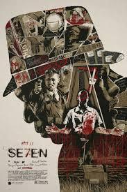 best 25 original movie posters ideas on pinterest movies best