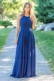 best 25 country bridesmaids gowns ideas on pinterest cheap