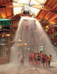 Texas discount travel images 57 best indoor water parks images water parks jpg