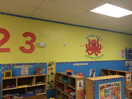 Classroom Theme Decor Interior Design Awesome Classroom Decoration With Themes Decor