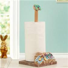 mermaid toilet paper holder beddinginn com
