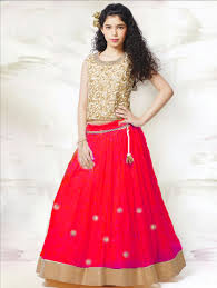 kids wear kids dresses for girls kid clothing online shopping india