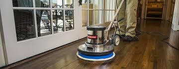 professional hardwood floor cleaning service akioz com
