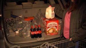 last minute shopping for thanksgiving wsil tv 3 southern illinois