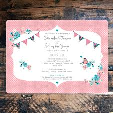 celtic wedding invitations uk wedding invitations botanical uk