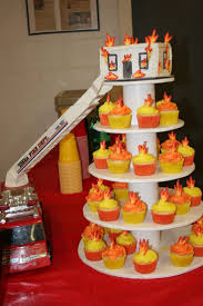 Birthday Cake Decoration Ideas At Home by Best 25 Fire Cake Ideas Only On Pinterest Airbrush Cake Fire