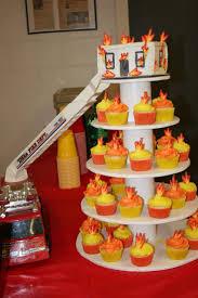 best 25 house cake ideas on pinterest housewarming cake fairy