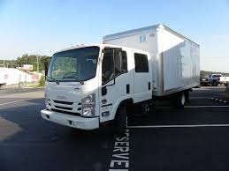 isuzu landscape truck mack u0026 isuzu commercial truck dealer in gainesville ga new