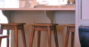 important bar stool ideas tags reclining bar stools antique