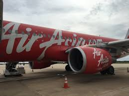 airasia review air asia hot seats mini review the higher flyer