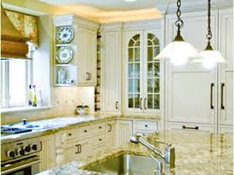 What Color Should I Paint My Kitchen With White Cabinets by Kitchen Design Don U0027ts Diy