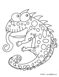 childrens animal coloring pages www elvisbonaparte com www