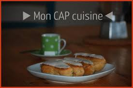 cap cuisine en 1 an cap cuisine en 1 an beautiful koshu magoroku work both cap cuisine