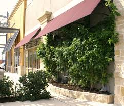 Lafayette Tent And Awning 19 Best Window Awnings Images On Pinterest Window Awnings Diy