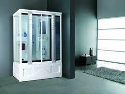 box doccia vendita chiara virtualbazar vendita vasche idromassaggio e box doccia