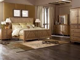 Oak Bedroom Furniture Rustic Bedroom Furniture For Your Serenity U2014 Best Home Design